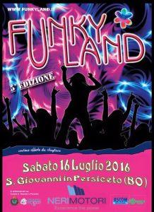 funkyland_2016