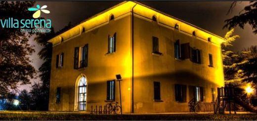villa serena_bologna