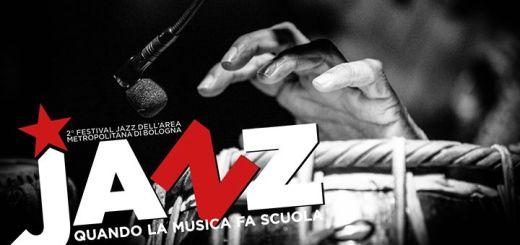 janz-festival-jazz-dell-area-metropolitana-di-bologna