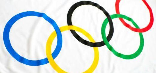 olimpiadi-scout