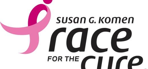 SGK_race_komen
