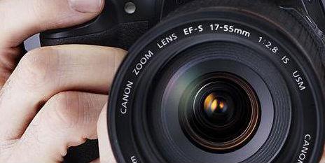 fotografo2