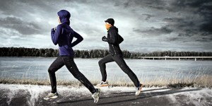 winter-running-gear-1068936-twobyone