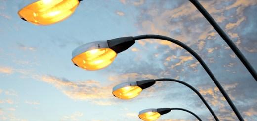 Illuminazione_stradale_0