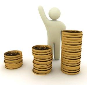 aumento prestiti