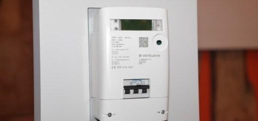 contatore-elettronico-nuovo-64b74c86e237c039d2d82ab674f96148a