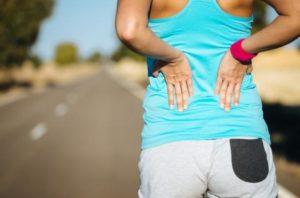 female-runner-back