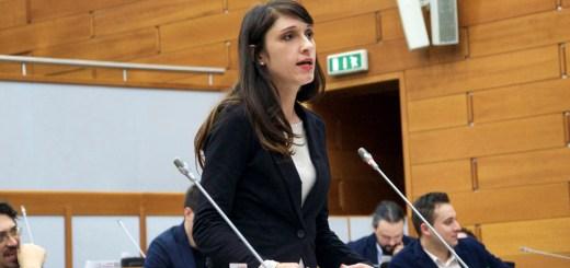 Silvia_Piccinini