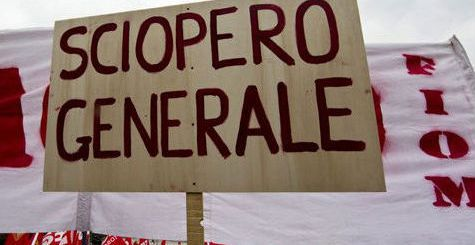 sciopero-generale3