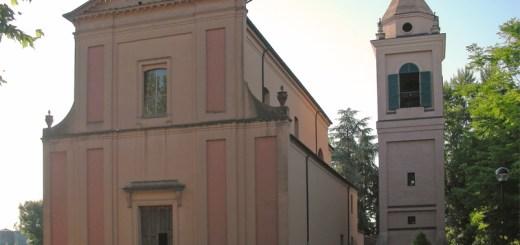Chiesa_Santa_Maria_Assunta_Padulle_Lorenzo_Pavani