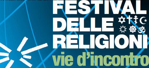 festival_religioni3