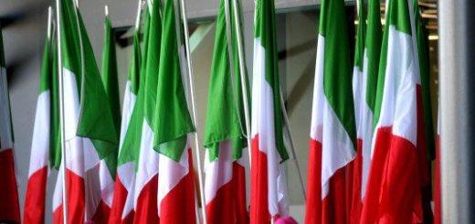 tricolore-bandiera-italia-2 giugno