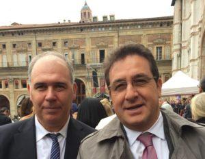Caramaschi_Rossi_Papa_Bologna1_10_17-iloveimg-cropped