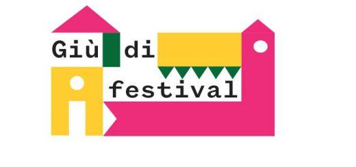 Giu_Festival_17__logo