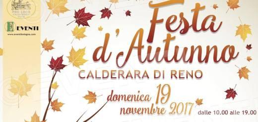 autunno_calderara17