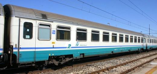 Carrozzaz1_treno