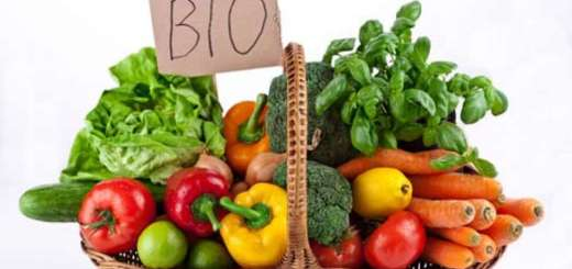 prodotti-biologici-845974