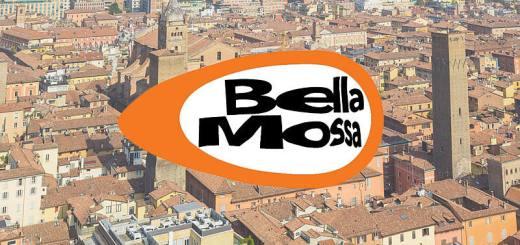 csm_BellaMossa-Bologna_a32212bcb6
