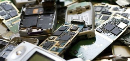 raee-piccoli_rifiuti tecnologici
