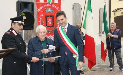 Giuseppe Marangoni