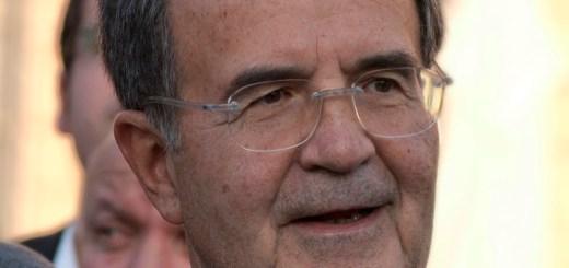 Romano_Prodi_ritagliata