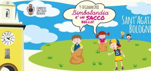bimbolandia 18