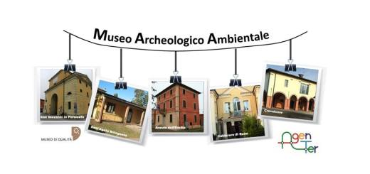museo archeologico3