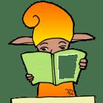 poz-cahiers_vierge_200