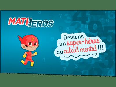 Mathéros
