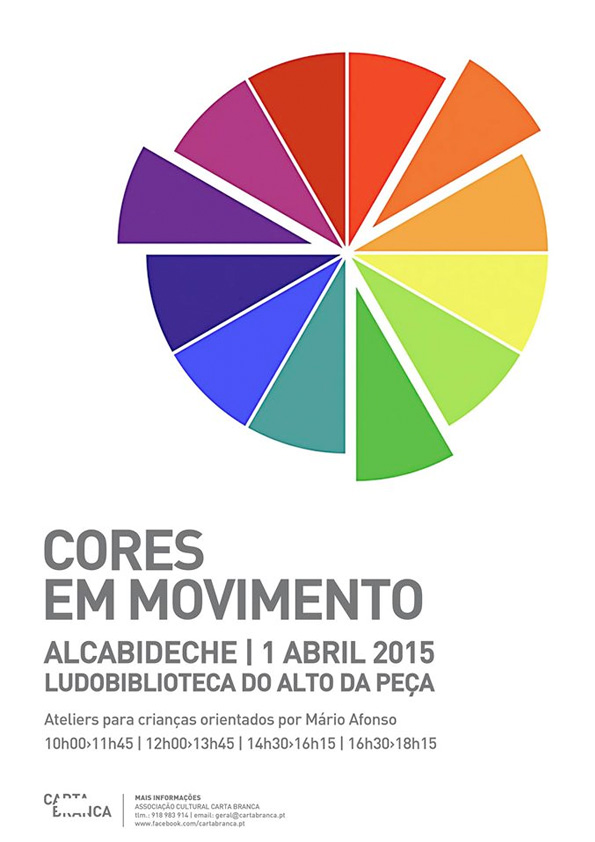 00blog-post-coresemmovimento01
