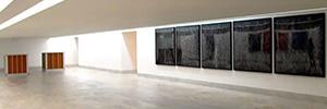 Movimento Contínuo | Mário Afonso