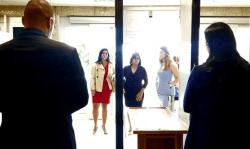 OAB-RJ denuncia juíza que mede saia de advogadas com régua - CartaCapital