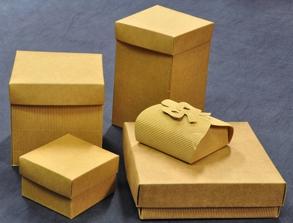 Vendita Scatole In Cartone Scatole Per Armadi