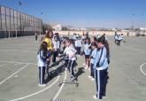Programa ADE Colegio San Vicente de Paul