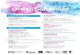 One Urban World
