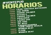 Festival #Ventepijo