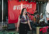 #Ventepijo 2019. Fotos de @tresmonasestudio