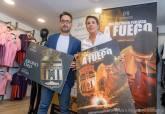 Venta de abonos Fútbol Club Cartagena temporada 2019/2020