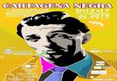 Cartagena Negra
