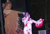 XXVI Festival Nacional de Canción Española Molino Derribao