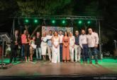 Pregón Fiestas Polígono Santa Ana