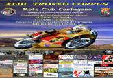 Trofeo Corpus de Motociclismo