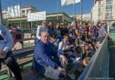 25 Aniversario Nueva Cartagena FC