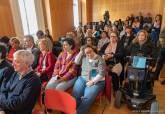 II Plan Municipal de Discapacidad Cartagena Inclusiva