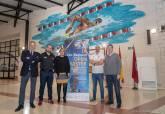 IV Campeonato regional Open Máster de Natación