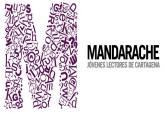 mandarache