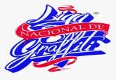 Logo Liga Graffiti
