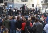 La Big Band de la SAM