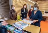 Presentación Reto Solidario 'Autismo Somos Todos'