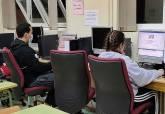 Cursos de Juventud para obtener la Certificación Oficial MOS